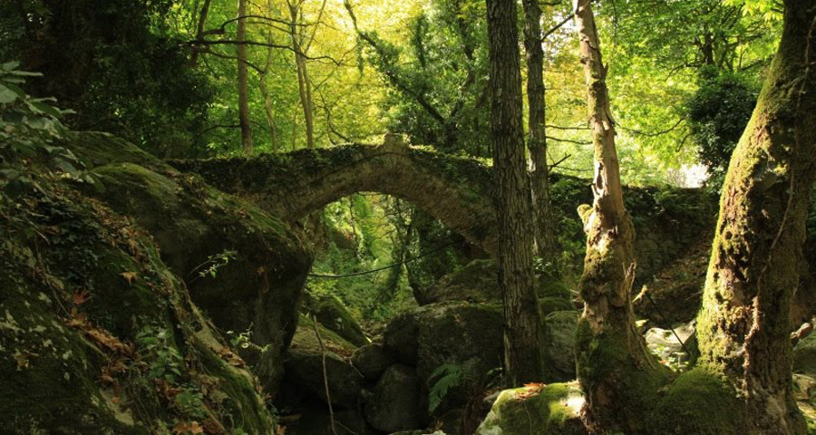 old-bridge